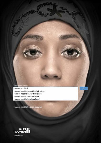 women ads 3